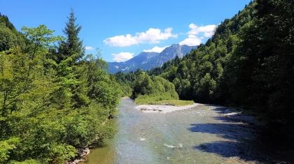 NdeZ_Fluss 5