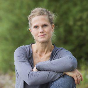 Karin Feldbaum