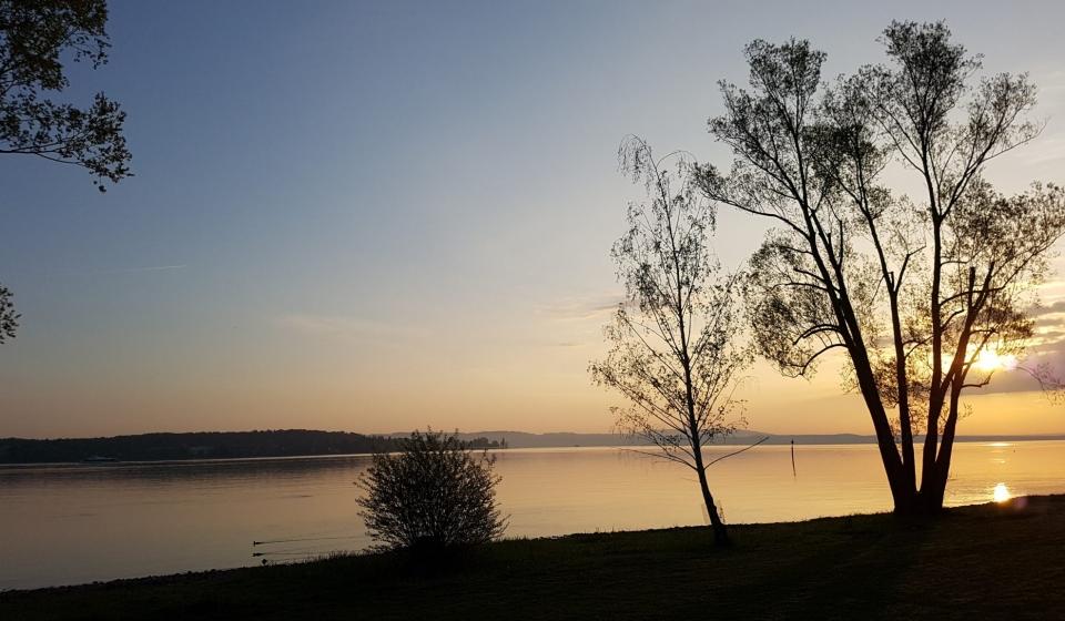 NdeZ_See_Sonnenaufgang 04